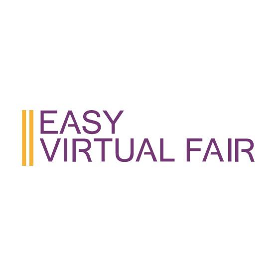 EasyVirtualFair